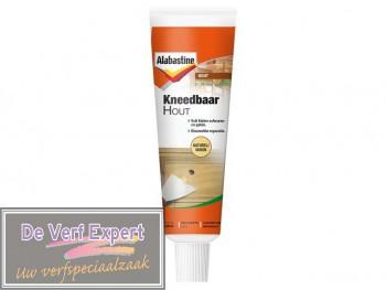 Alabastine Kneedbaarhout