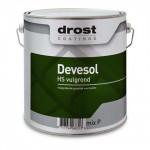 Drost Devesol HS Vulgrond
