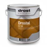 Drost Drostal SV SB 3/4 Glans