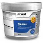 Drost Alaska+ Muurverf