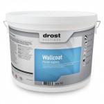 Drost  Wallcoat PU/AC Eiglans