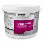 Drost Cresta Inn WV Mat