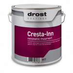 Drost Cresta INN Synth.