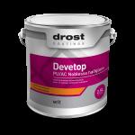 Drost Devetop PU/AC Noblesse (Half)glans