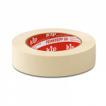 KIP 300 Masking-tape