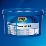 Zero Team 100 SLF